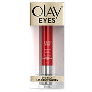 Olay Eyes Eye Depuffing Roller for Bags Under Eyes