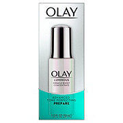 Olay Luminous Miracle Boost Concentrate Face Booster