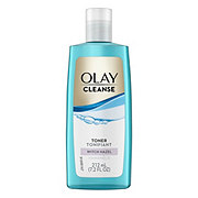 Olay Oil Minimizing Clean Toner