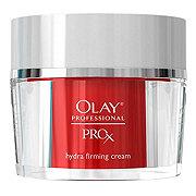 Olay Professional ProX  Anti-Aging Hydra Firming Cream
