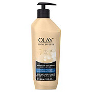 Olay Total Effects Advanced Anti-Aging Body Lotion