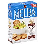 Old London Whole Grain Melba Snacks