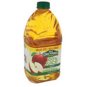 Old Orchard 100% Apple Juice