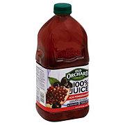 Old Orchard Acai Pomegranate 100% Juice