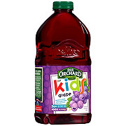 Old Orchard For Kids Grape Juice Blend Drink
