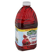 Old Orchard Healthy Balance Pomegranate Cranberry Juice