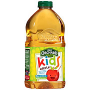 Old Orchard Kids Apple Juice Drink