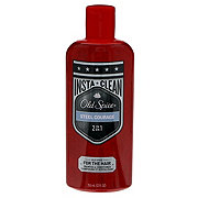 Old Spice 2 In 1 Shampoo & Conditioner Steel Courage