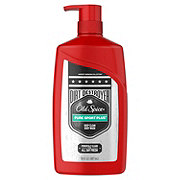 Old Spice Dirt Destroyer Pure Sport Plus Body Wash
