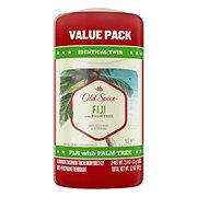 Old Spice Fresher Fiji Antiperspirant & Deodorant