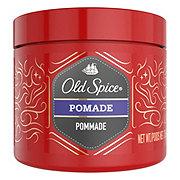Old Spice Spiffy Matte Pomade