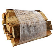 Old Wood Mixed Conifer Firewood