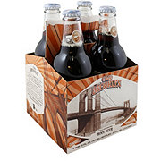 Olde Brooklyn Williamsburg Root Beer 4 pack