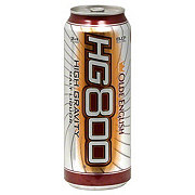 Olde English HG800 High Gravity Malt Liquor Can