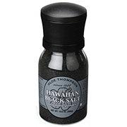 Olde Thompson Hawaiian Black Salt