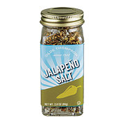 Olde Thompson Jalapeno Salt