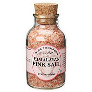 Olde Thompson Pink Himalayan Salt Crystals