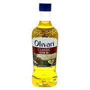 Olivari Classic Mediterranean Olive Oil
