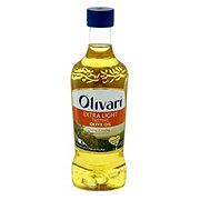 Olivari Extra Light Olive Oil