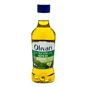 Olivari Extra Virgin Olive Oil