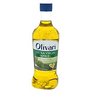 Olivari Extra Virgin Olive Oil
