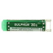 Ollois Sulphur 30C