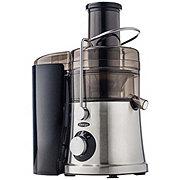 Omega X Large Chute High Speed Juicer