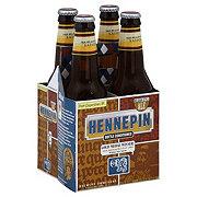 Ommegang Hennepin 4 PK Bottles