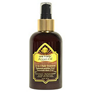 One 'n Only Argan Oil 12-In-1 Daily Leave-In Treatment