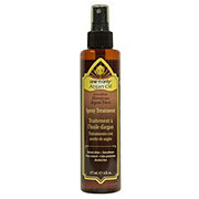 One 'n Only Argan Oil Spray Treatment