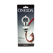 Oneida Airtight Wine Stopper