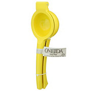Oneida Citrus Press
