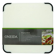 Oneida Square Chopping Board