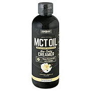 Onnit MCT Oil Creamy Vanilla