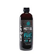 Onnit Premium MCT Oil