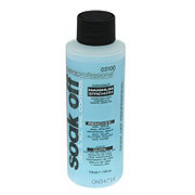 Onyx Professional Coconut Gel Polish Remover