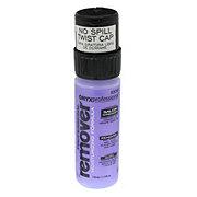 Onyx Professional Lavender Polish Remover