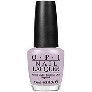 OPI Care to Danse? Nail Lacquer