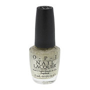 OPI Comet Closer Nail Lacquer