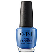 OPI Congenality is My Middle Name Nail Lacquer