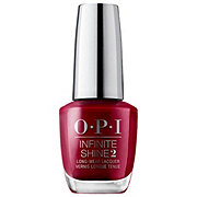OPI Do You Think Im Tex-y?  Nail Lacquer