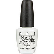 OPI Funny Bunny Nail Lacquer