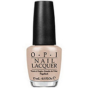 OPI Glints of Glinda Nail Lacquer