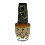OPI Honey Ryder  Nail Lacquer
