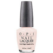 OPI Hopelessly In Love Nail Lacquer