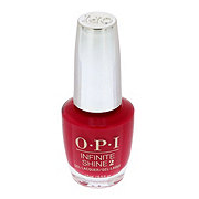 OPI Infinite Shine 2 Dutch Tulips