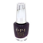 OPI Infinite Shine 2 Ill Have A Manhattan