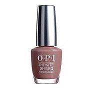 OPI Infinite Shine 2 Nail Lacquer, It Never Ends
