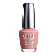 OPI Infinite Shine 2 Nail Lacquer, You Can Count On It