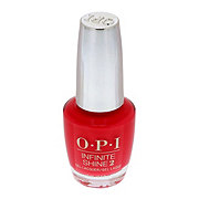 OPI Infinite Shine 2 Shes A Bad Muffuletta